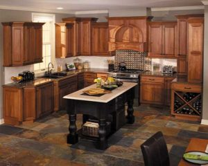 Starmark Kitchen Cabinets
