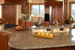 Quarts Countertops