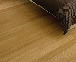 engineeredhardwood