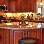 Kitchen Design Trends - Kitchen's Made Simple