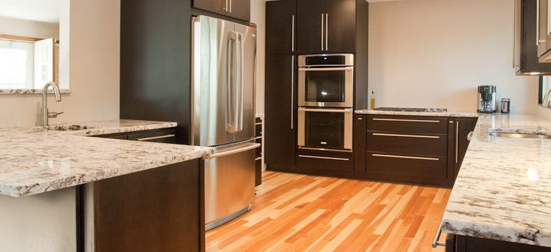 How To Budget For a Kitchen Remodel