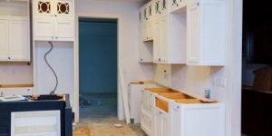Kitchen Remodeling Boosts Property Value
