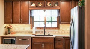 kitchen remodel home value