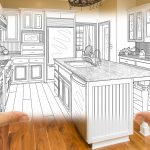 minnesota kitchen design trends 2018 kitchens made simple