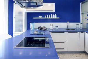 kitchen remodeling countertop materials