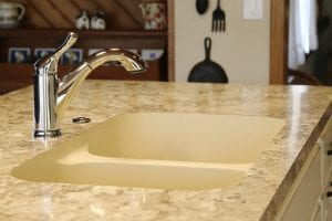 Kitchen Countertops 1